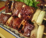 一竜・肉3