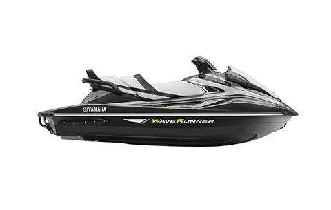 VX Cruiser-Carbon-Profile_01