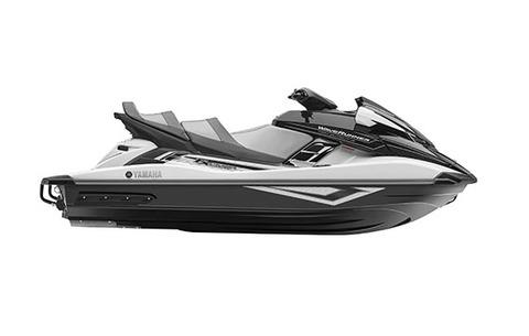 FX Cruiser HO-White-Profile_01