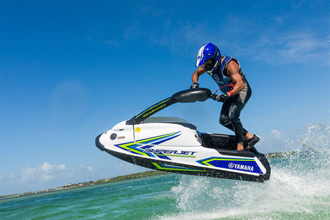 yamaha-waverunners-2018-super-jet-catching-air-blue-skys