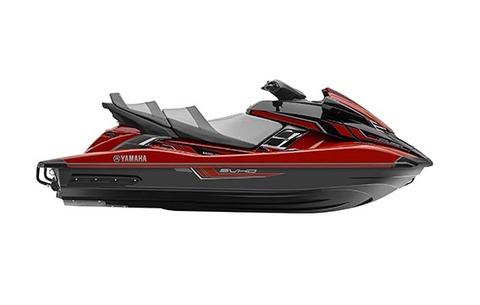 FX Cruiser SVHO-Red-Profile_01