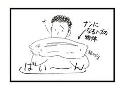 nann_R