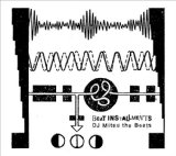 Beat Installments (JSPCDK-1007)