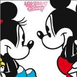 Lovebeat Disney