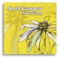 BIG MAMA - Soul Camp