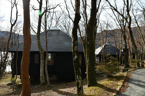 201218-130105