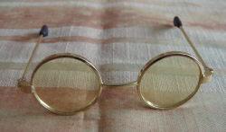 市販の眼鏡