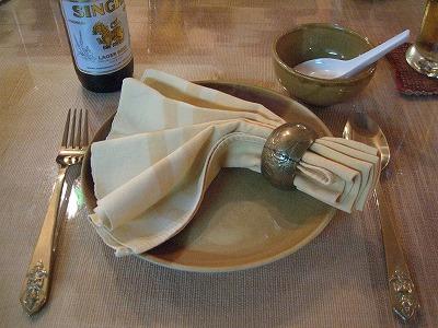 090930 夕飯