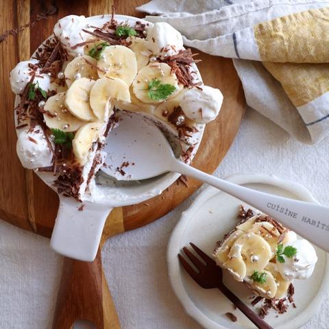 GFCC-スコップケーキ