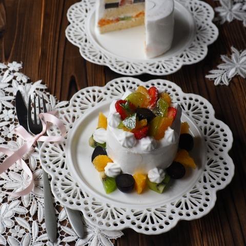 GFCP-デコレーションケーキ