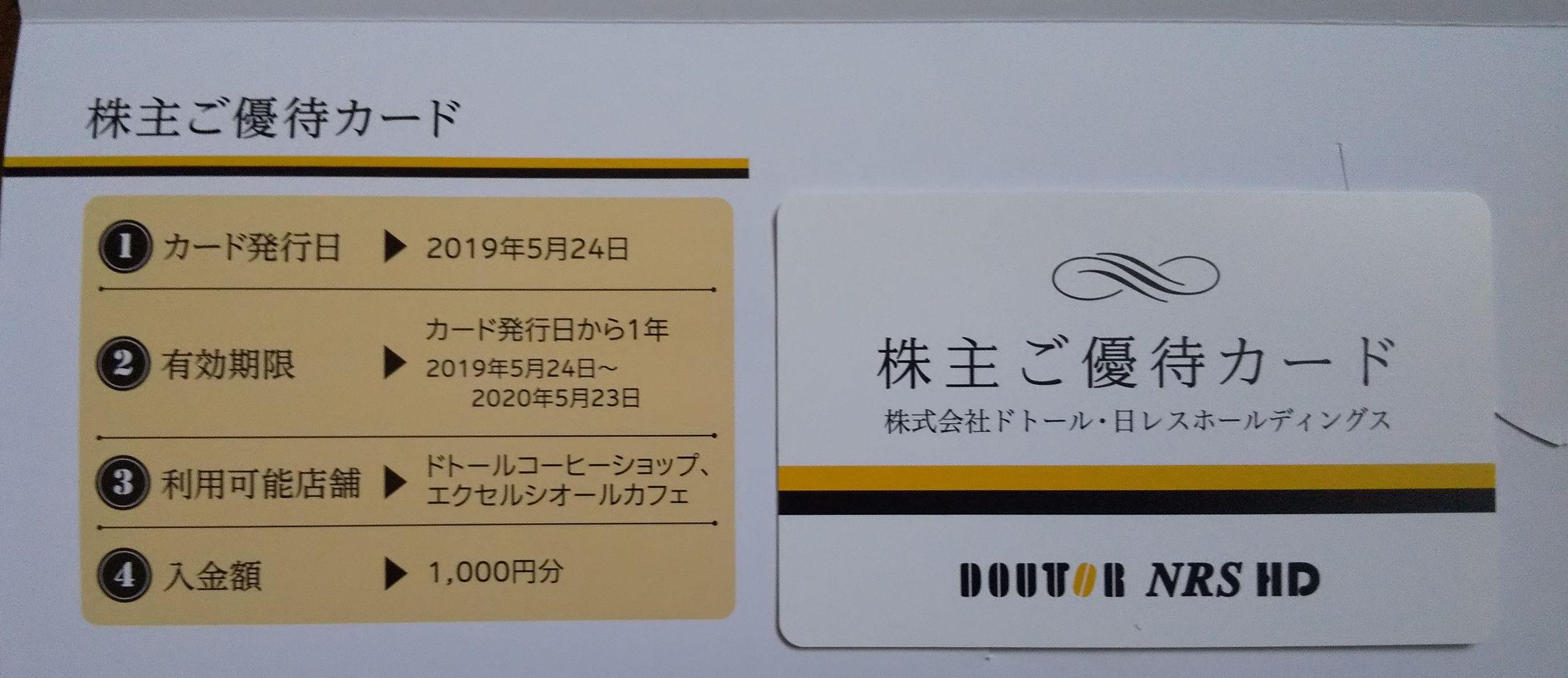 株主 優待 サイト コロワイド