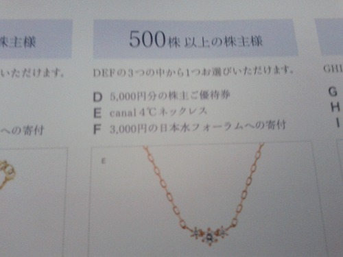 2017052004