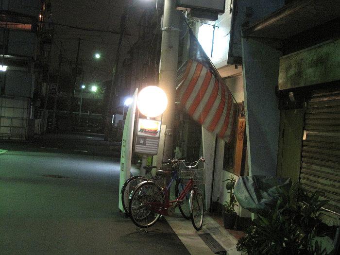 IMG_0158[1]