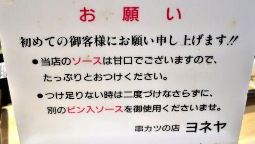 IMG_7253_01[1][1]