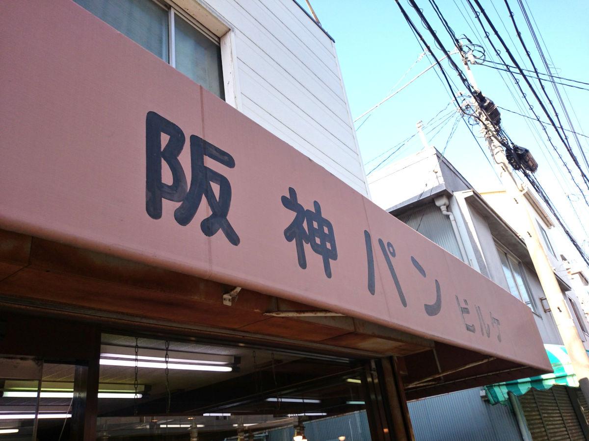 18_01[1]