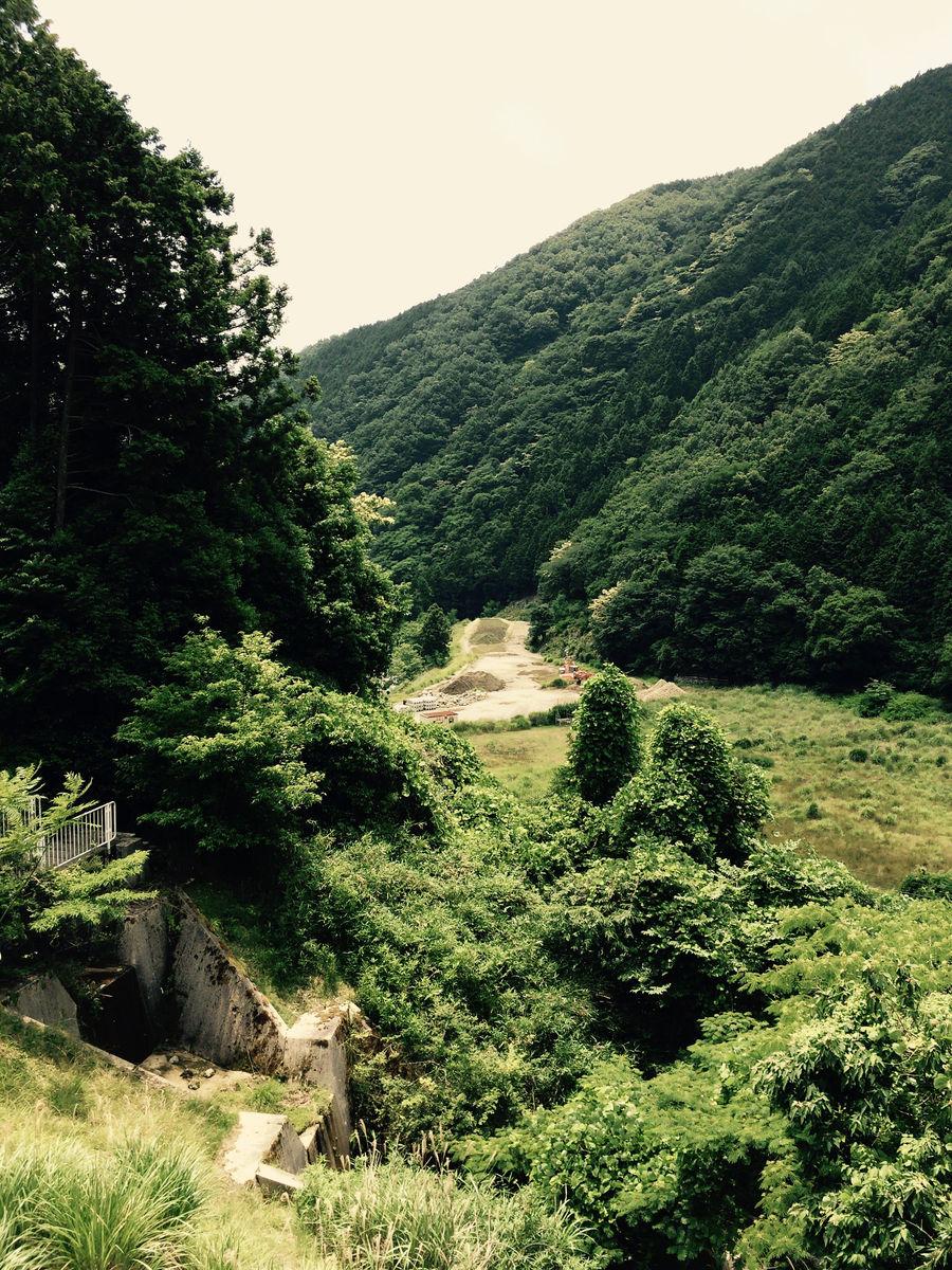 soumen nagasi_001[1]