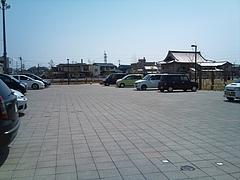 DSC_0604