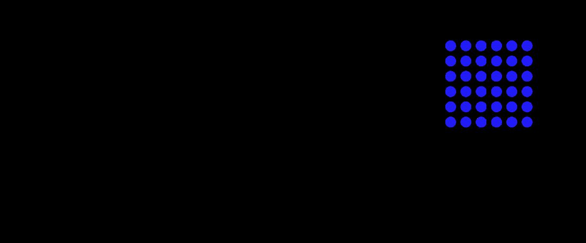 SuperBEATCLUB logo