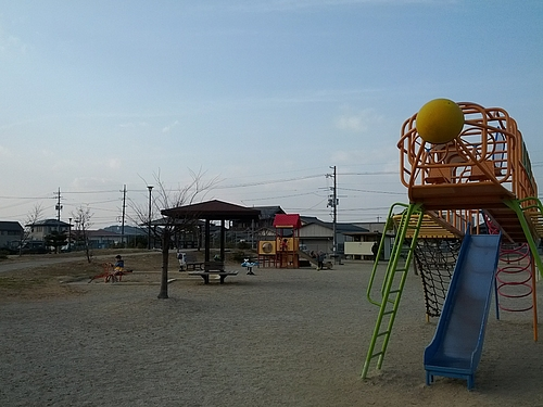 eb8d4366.jpg