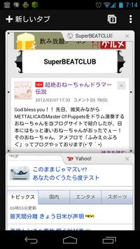 Screenshot_2012-02-08-07-14-17