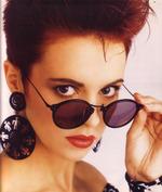 sheena_easton_1980