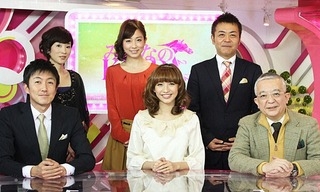 keiba2012_top