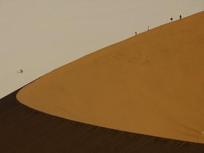 04-namibia-dunes_30455_600x450