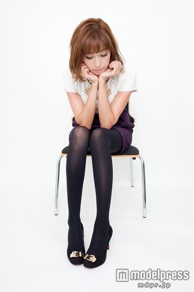 仁香 Nica 4YouTube動画>3本 ->画像>143枚