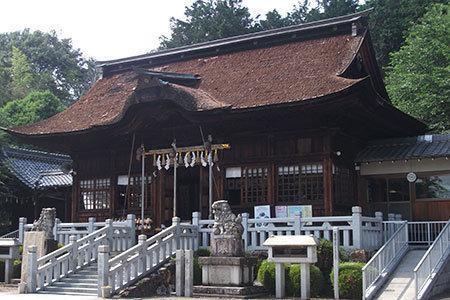 kakamiharatedikara04