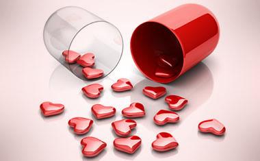 heart-pill-380x235