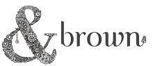 andbrown link