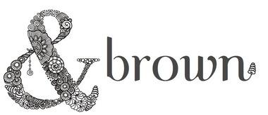 &brown rogo