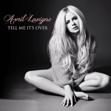 Avril_Lavigne_–_Tell_Me_It's_Over-2