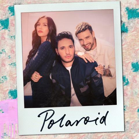 JonasBlue_Polaroid_3000x3000-copy