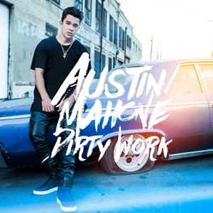 Austin_Mahone_-_Dirty_Work_(Official_Single_Cover)