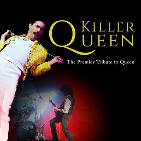 KillerQueen-2