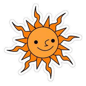 太陽 紫外線
