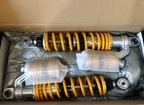 CB1300/ZRX1100 オーリンズ