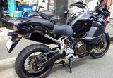XT1200Z-黒