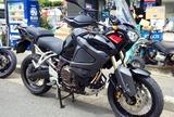 XT1200Z-3