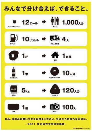 20110318-00000636-san-000-5-view[1]