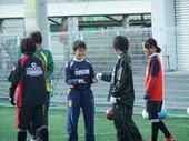 2011_1231蹴り納め20110015