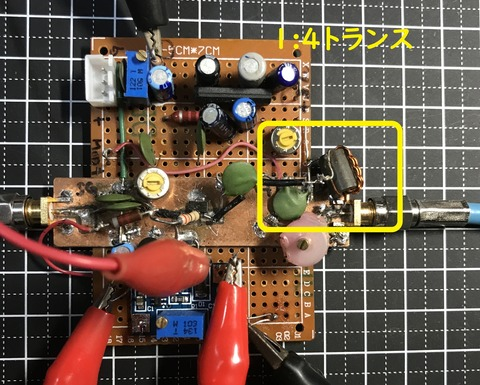 IMG_6802r