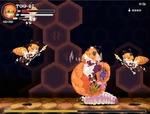 エロ3-2女王蜂