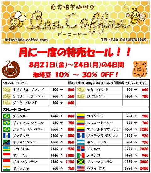 2008_Sale