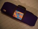 しゅういちさんのスケートバッグ