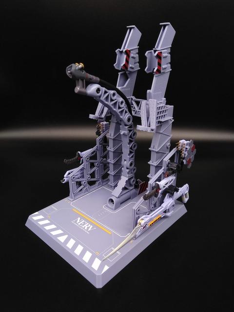 EVA-02 PRODUCTION MODEL 37
