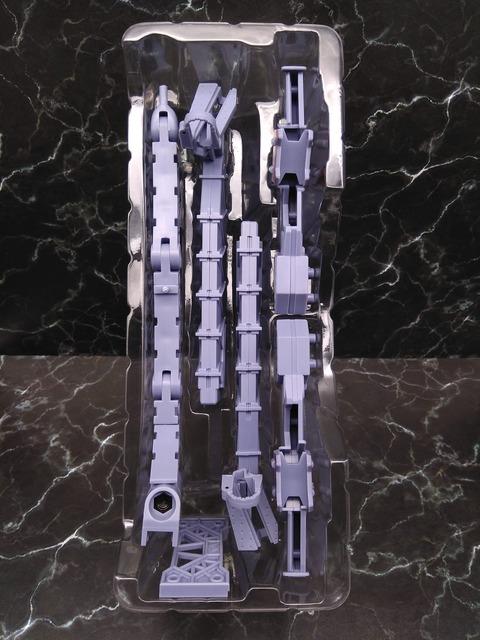 EVA-02 PRODUCTION MODEL 10