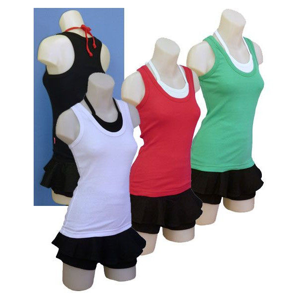 bee-fit_w272291
