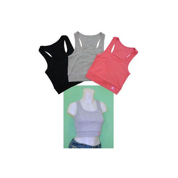 bee-fit_w272209